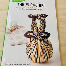 $100 - Furoshiki Starter Bundle - 20% Off