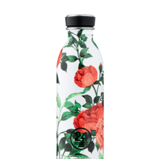 24 Bottles Drink - 24 Bottles - URBAN Stainless - Collections - 500ml