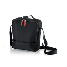 Guzzini Guzzini - Thermal Postman Bag 'ON THE GO'