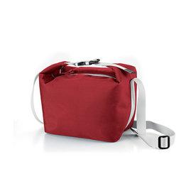 Guzzini Guzzini - FASHION&GO Small Thermal Bowler Bag  'ON THE GO'