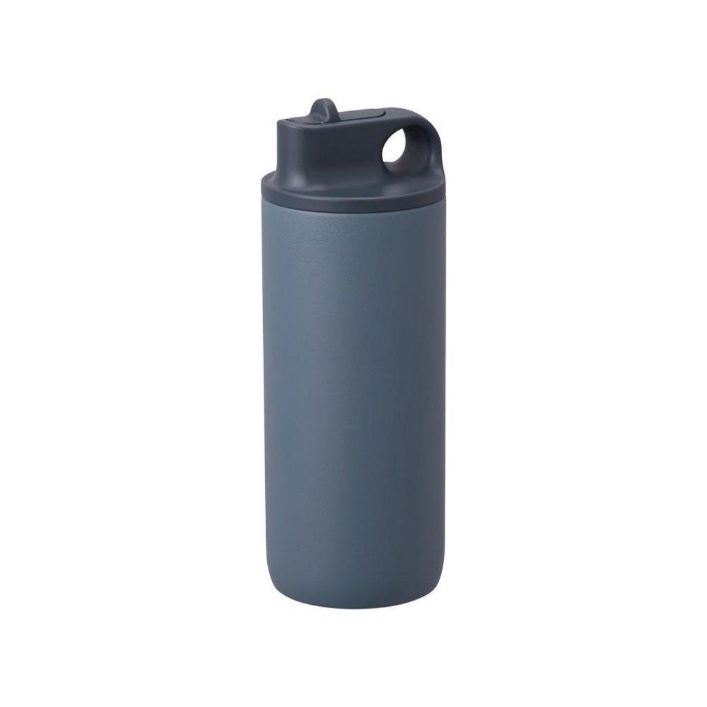 Kinto Kinto Active Tumbler - 600ml