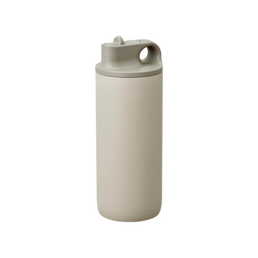 Kinto Bouteille - Kinto Active Tumbler - 600ml