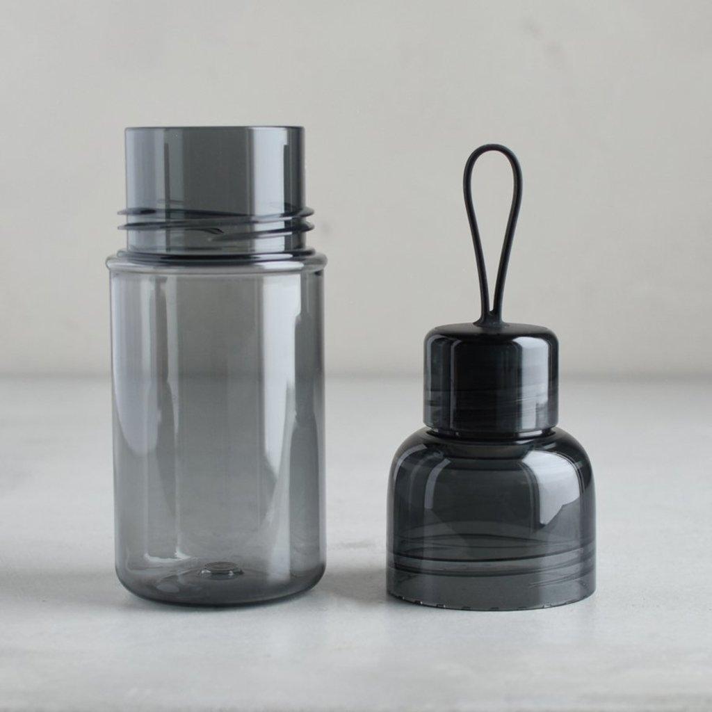 Kinto Drink - Kinto - Workout Bottle (Bouteille d'entraînement)