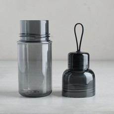 Kinto Drink - Kinto - Workout Bottle