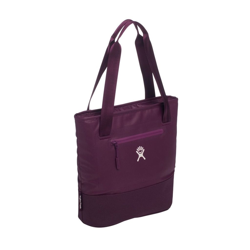 Hydro Flask Hydro Flask - 8 L Lunch Tote
