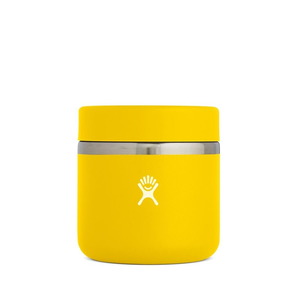 Hydro Flask Hydro Flask - 20oz Round Food Jar