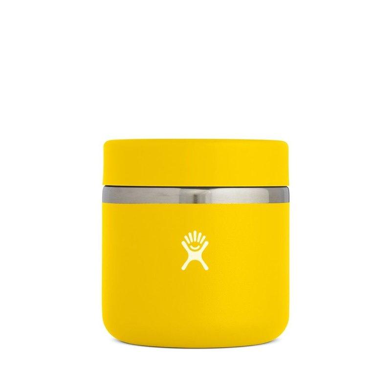 Hydro Flask Hydro Flask - Thermos rond pour nourriture 20oz