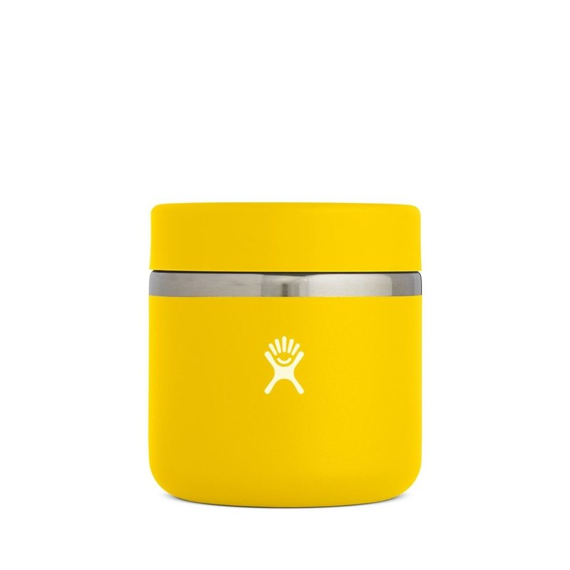 Hydro Flask Hyrdro Flask - 20oz Round Food Jar