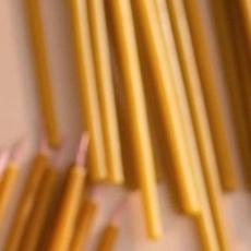 OVO Things OVO Things - Slim Candles