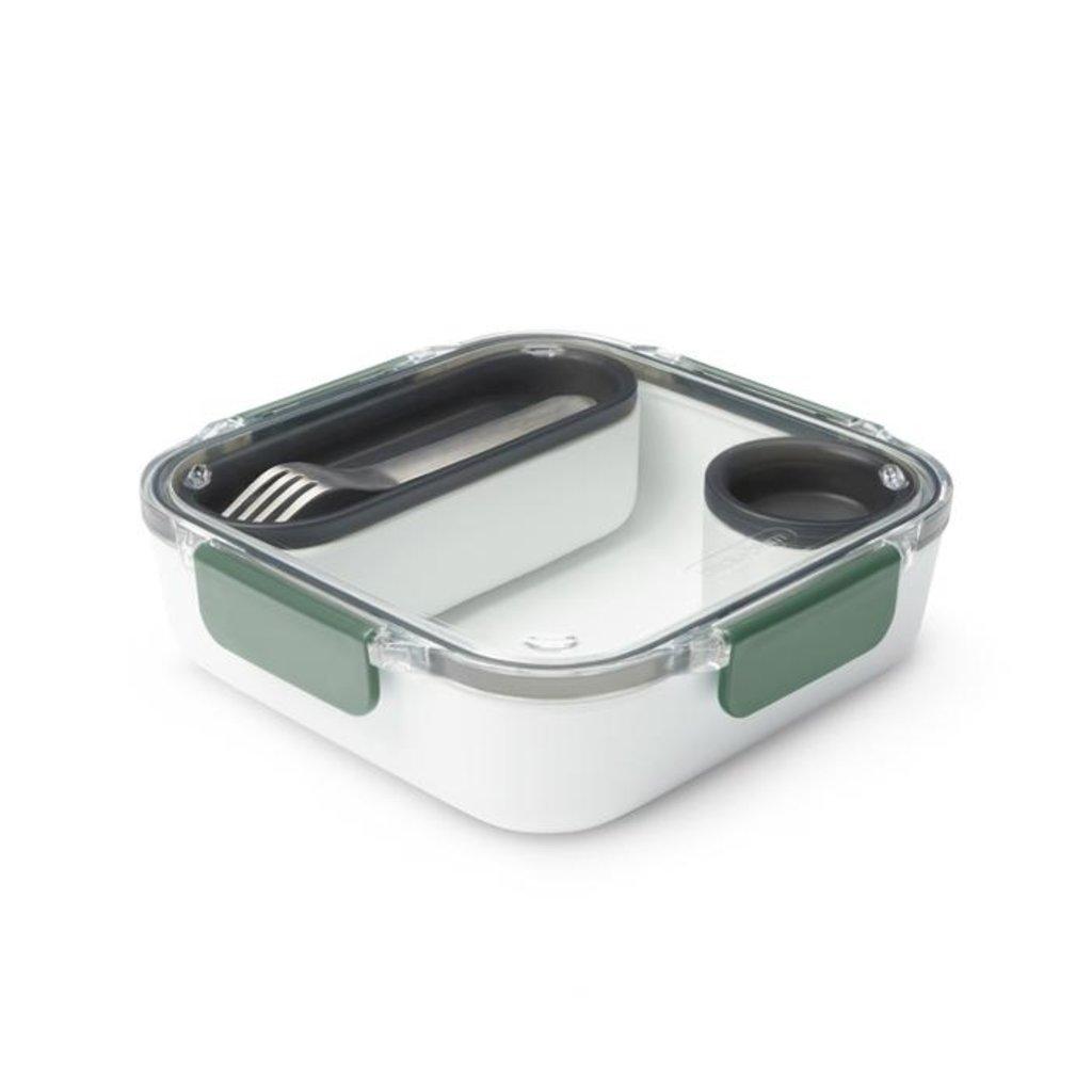 Black & Blum Black & Blum - Originals Collection - Lunch Box