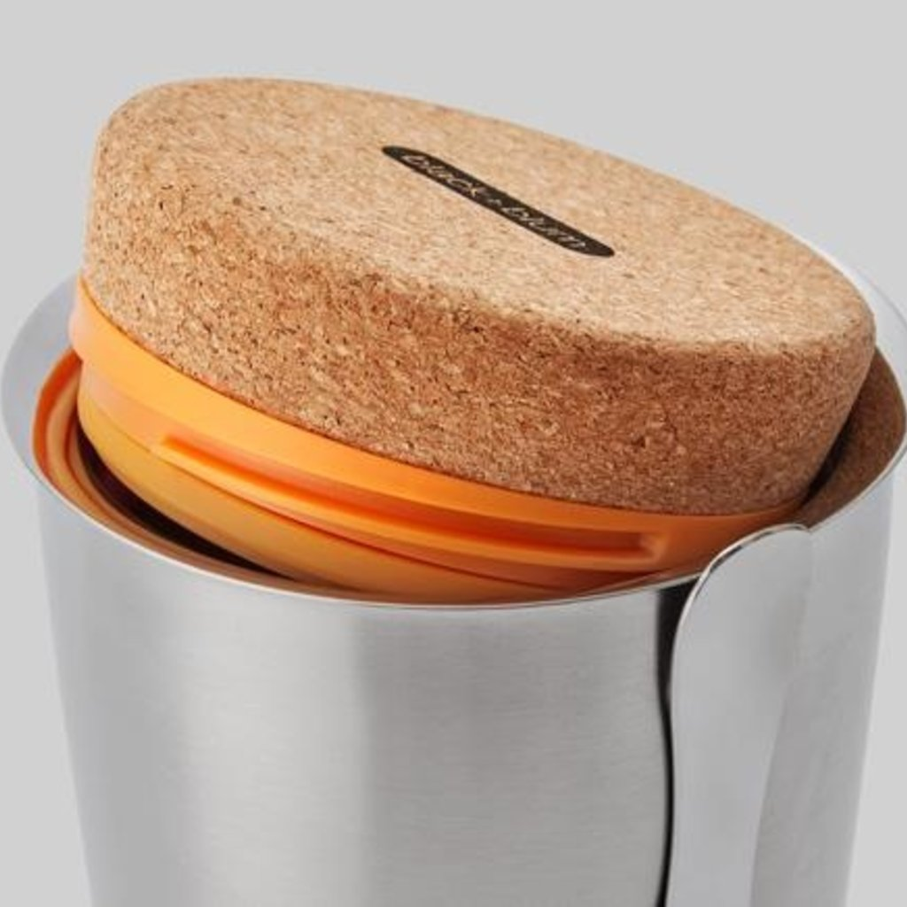 Black & Blum Black & Blum - Thermo Pot