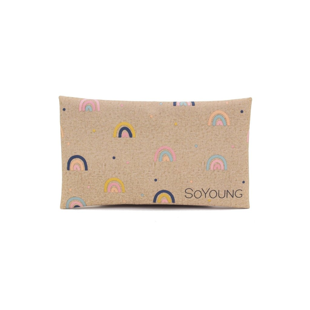Soyoung Paquet réfrigérant anti-condensation de SoYoung