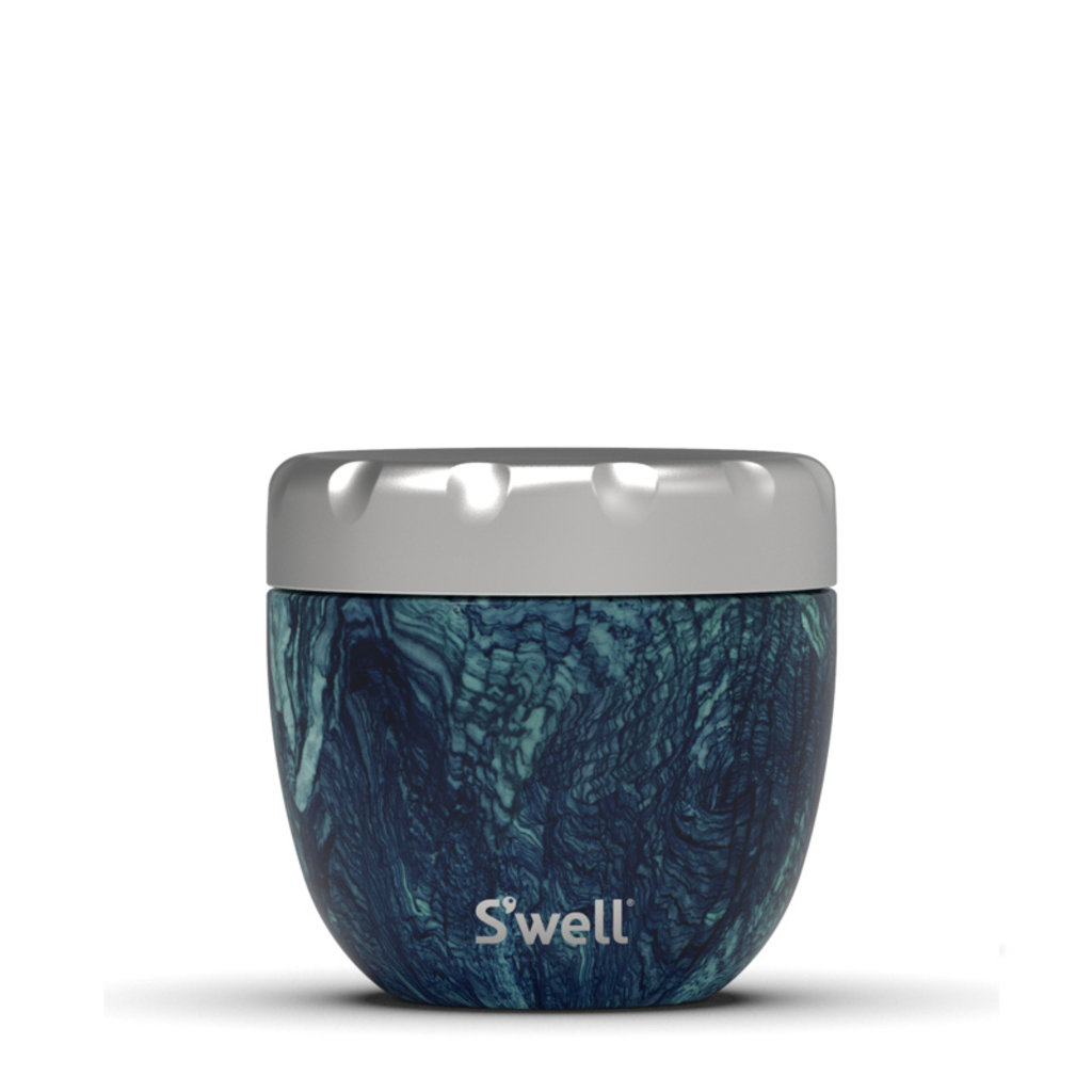 Swell S'well Eats Thermal Jar - 16oz