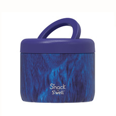 Swell Swell - Snack - Thermal Jar - 24oz