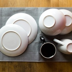 Nawrap Nawrap - Linge à vaisselle Binchotan antibactérien