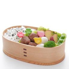 Marna Marna - Food Picks for bento art