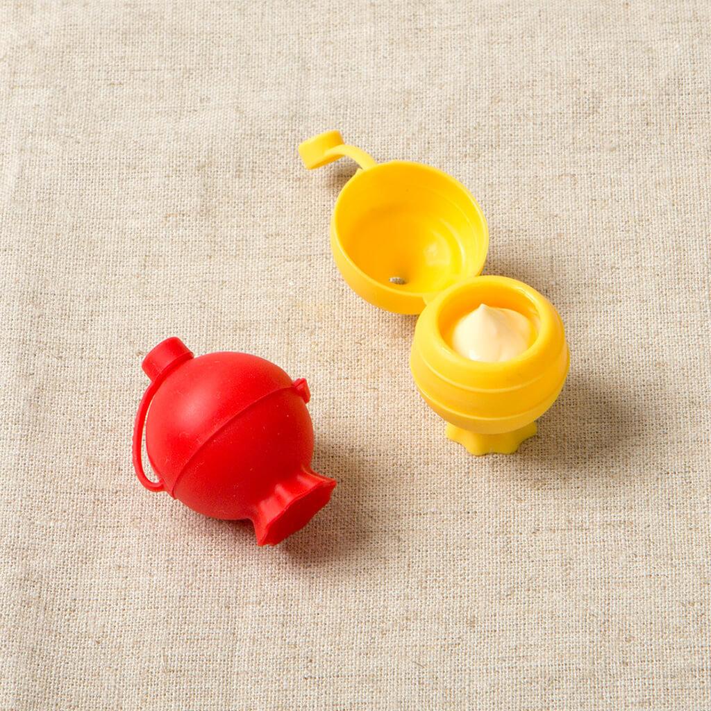 Marna Marna - Mayo-Ketchup Mini Push Bottle