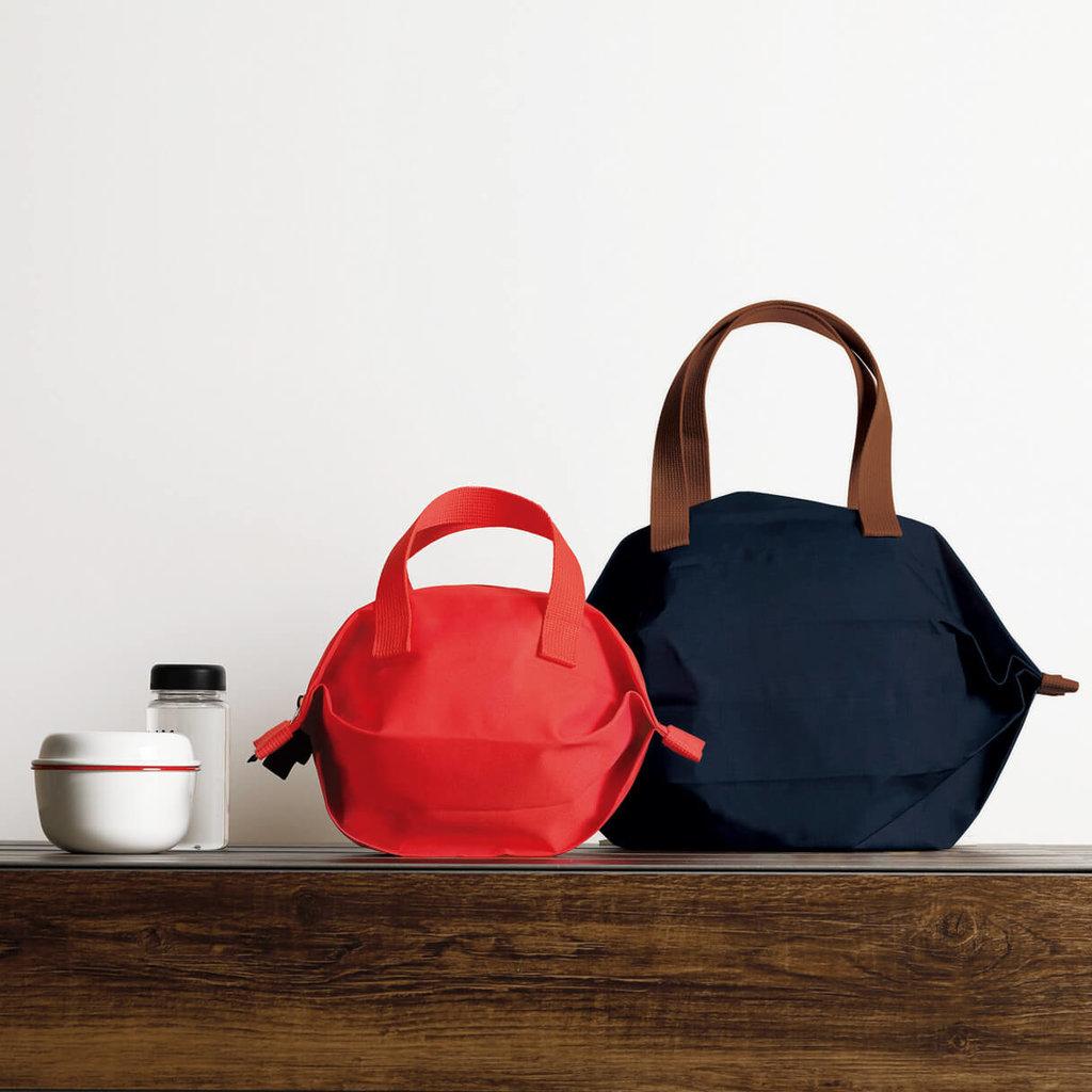 Marna Marna - Shupatto Insulated Lunch Bag - M
