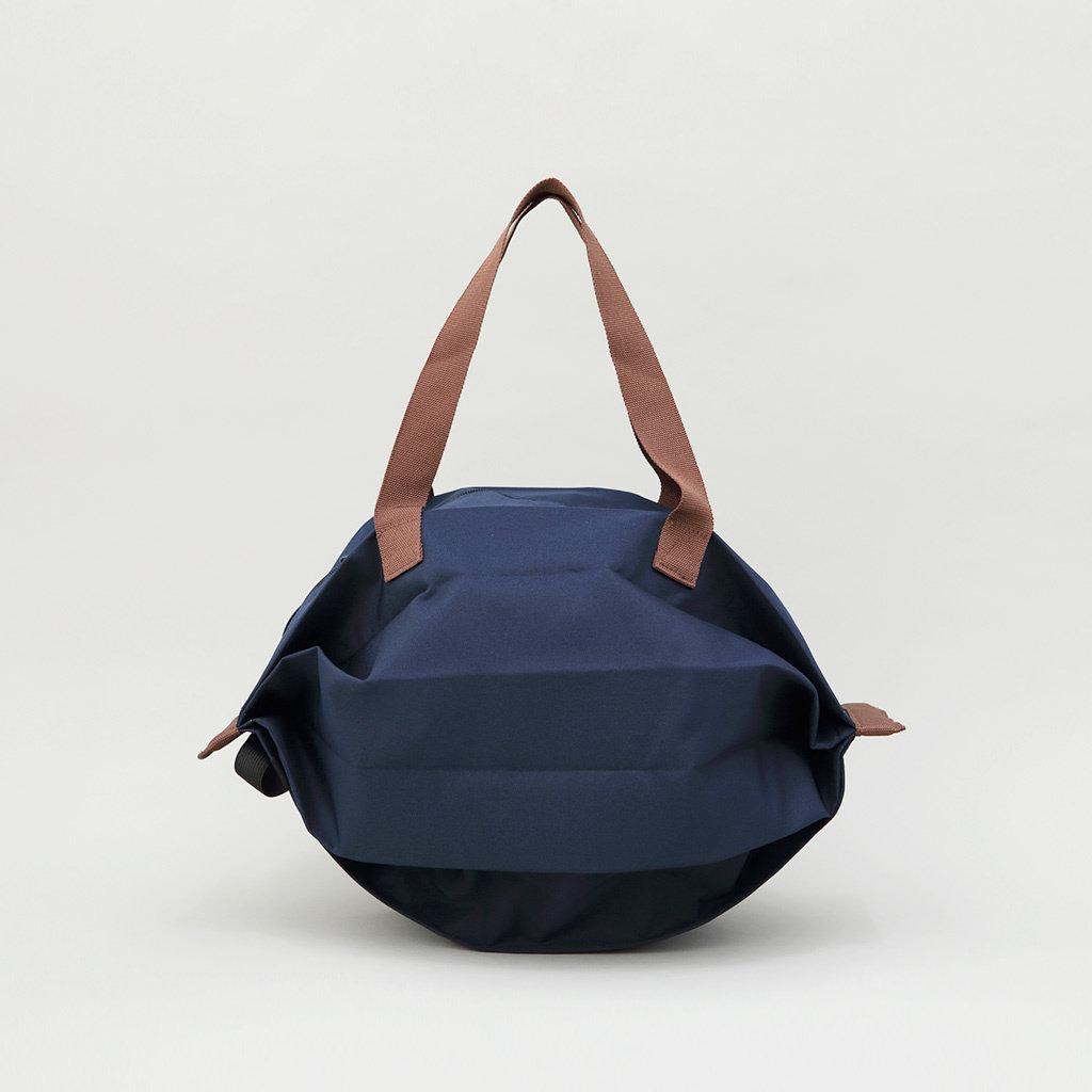 Marna Marna - Shupatto Insulated Lunch/Tote Bag - M