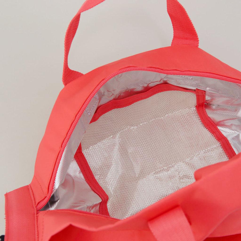 Marna Marna - Shupatto Insulated Lunch Bag - S