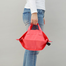 Marna Sac à lunch Shupatto Isolé & Réutilisable - Petit