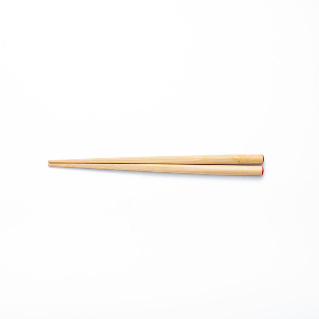 YAMACHIKU Baguettes - OKAERI