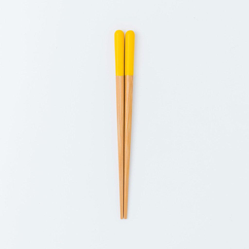 YAMACHIKU Chopsticks - Kids