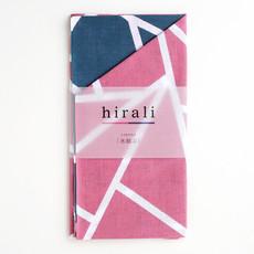 Hirali Hirali - Traditional Tenugui Textile
