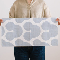 Hirali Hirali - Fukin Dish Cloth
