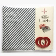 Uoak Furoshiki & Ensemble Tomeko