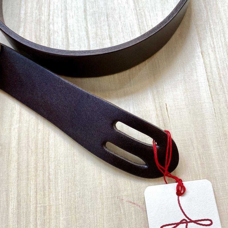 Uoak 'Light' Shoulder Strap for Furoshiki