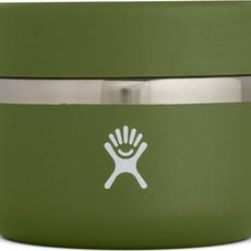 Hydro Flask Thermos rond pour nourriture 12oz - Hydro Flask