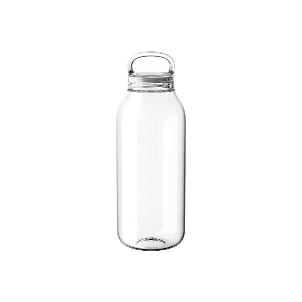 Kinto Kinto Water Bottle - 500ml