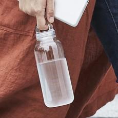 Kinto Bouteille d'eau Kinto - 500ml