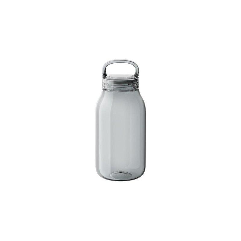 Kinto Kinto Water Bottle - 300ml