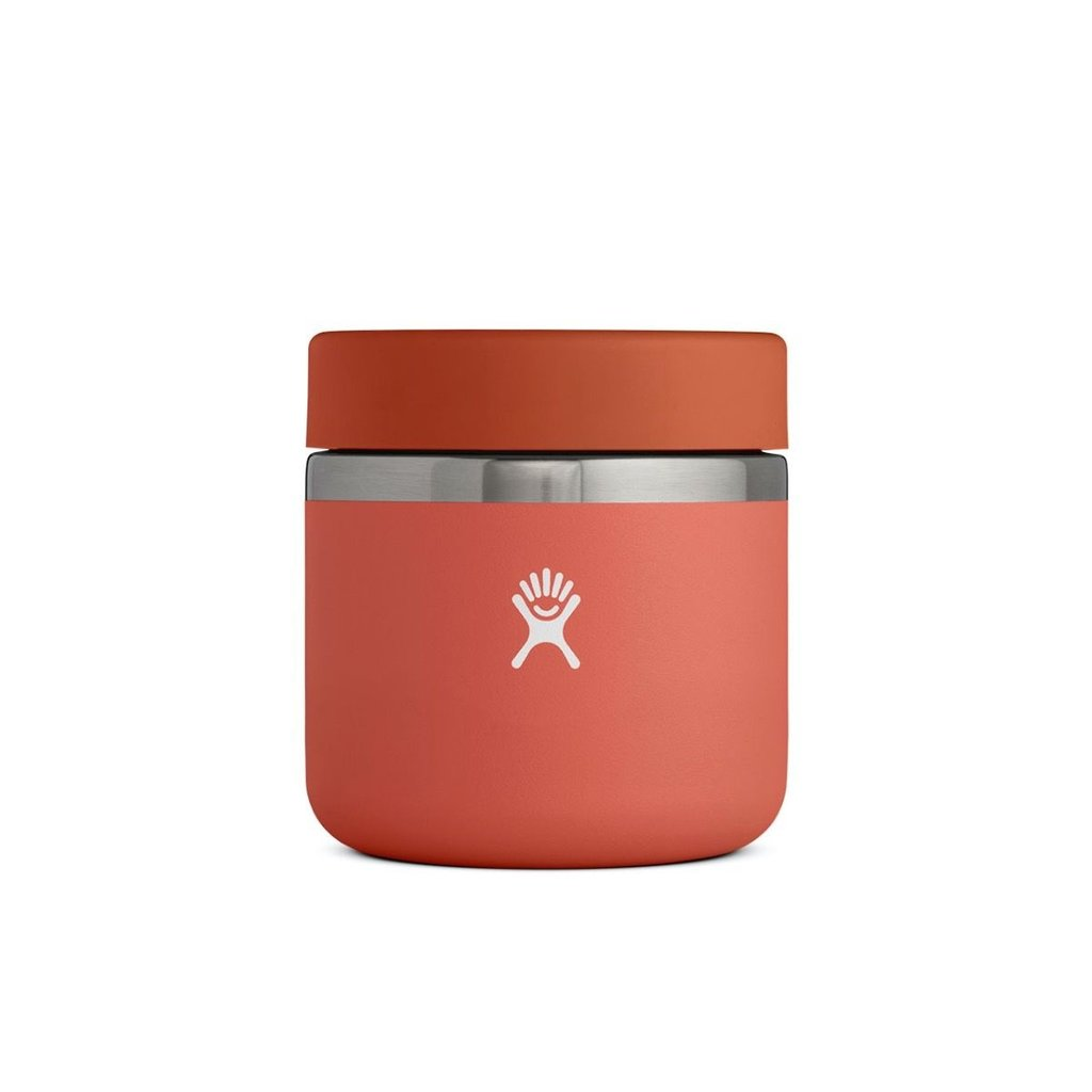 Hydro Flask Hydro Flask - 20oz Round Food Jar
