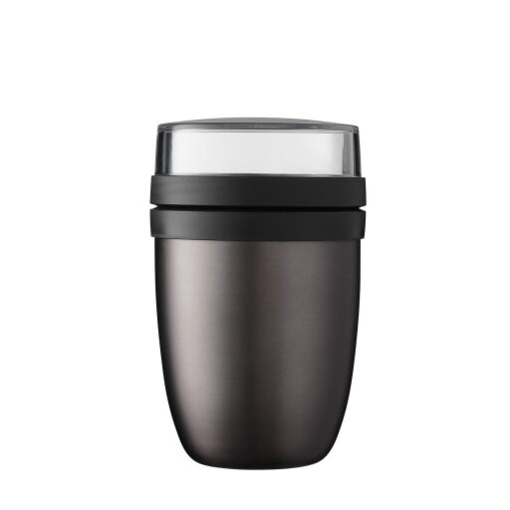 Mepal Mepal - Ellipse Lunchpot  Pot Thermos