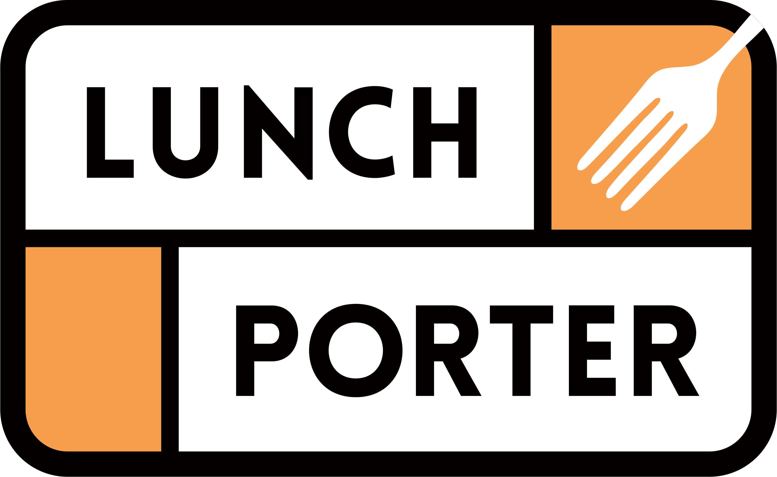 Online Shopping for Lunch Boxes and Bentos - Lunch Porter