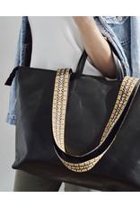 Latico Kat Weekender Bag