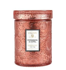 Voluspa Small Jar Candle