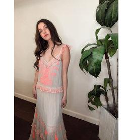 Free People Coralie Dress
