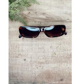 Reality Eyewear X-Ray Spex Reality Sunnies Turtle