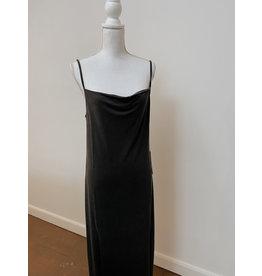 Another Love Raina Slip Dress