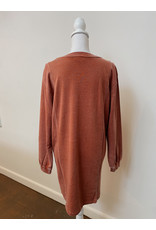 Another Love Mallory Sweatshirt