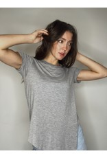 Another Love Julie Tee
