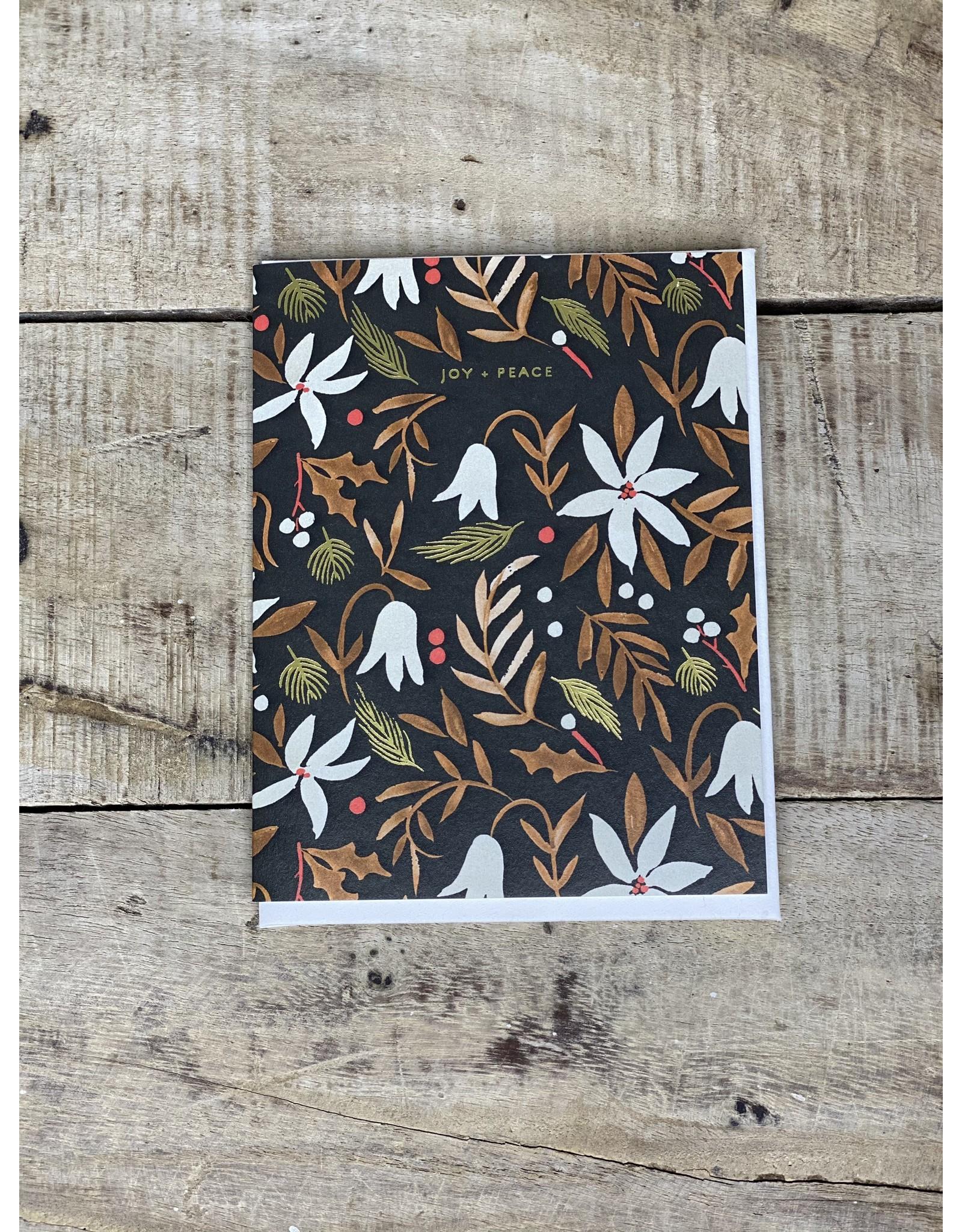 Seedlings Plantable Seedlings Card