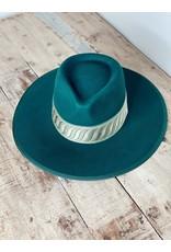 Daydreamer The Derek Hat
