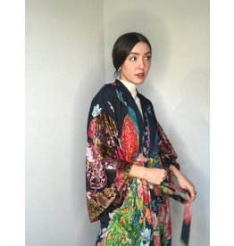 Aratta Sweet Fantasy Kimono