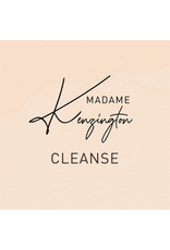 Madame Kenzington Madame Kenzington CLEANSE