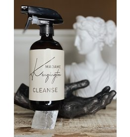 Madame Kenzington Madame Kenzington CLEANSE